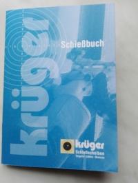 Schiessbuck Krüger