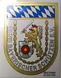 Aufkleber BBS-Bayern e.V.